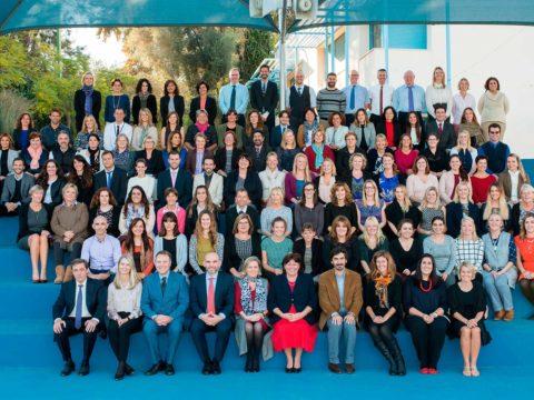 All-Staff-Photo-16-17-SAT