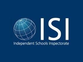 ISI - logo_1