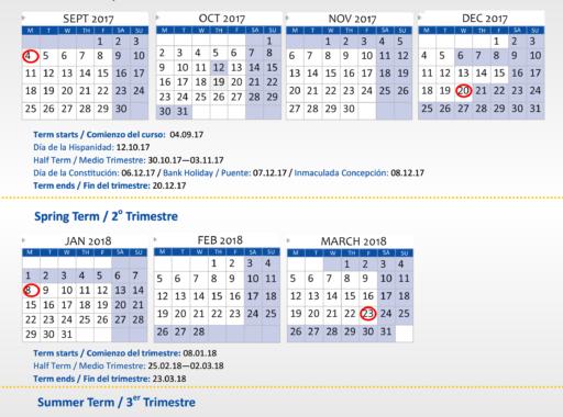 School-Calendar-2017-2018-FINAL