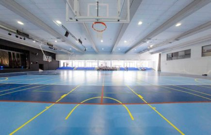 Arts-and-Sports-Hall