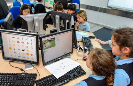School-Facilities_16