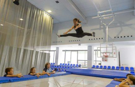 School-Facilities_4