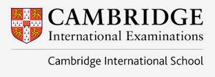 Cambridge_Oka
