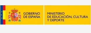 Ministerio_Oka