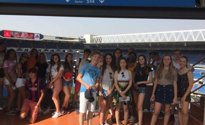 Y10_Madrid Trip_1