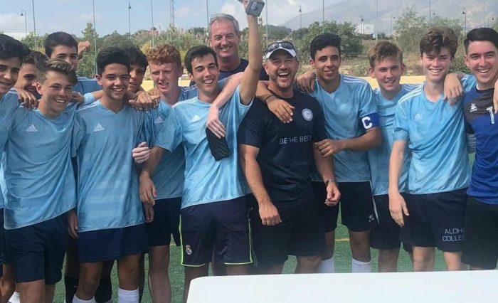 U19_Football_4