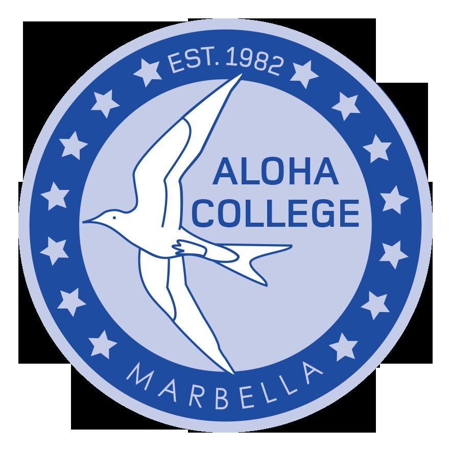 AC_Logo_Marbella_Celeste