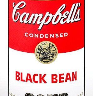 black-bean_andy