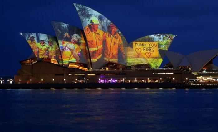 australia-bushfires-sidney-opera