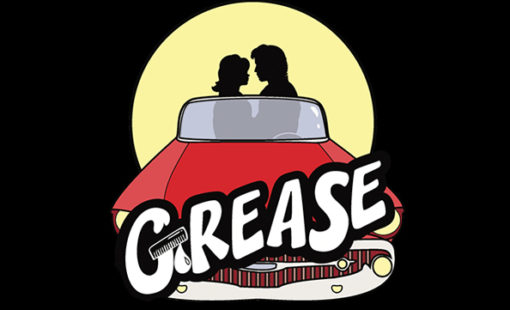 Grease-Aloha-College
