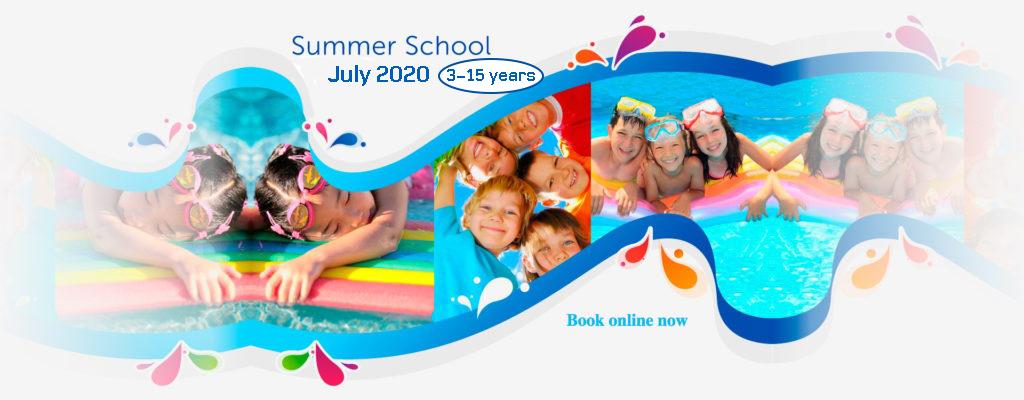Summer-school-photo_July-2020