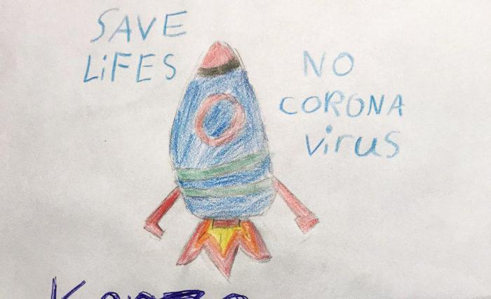 No-coronavirus-by-Kenzo