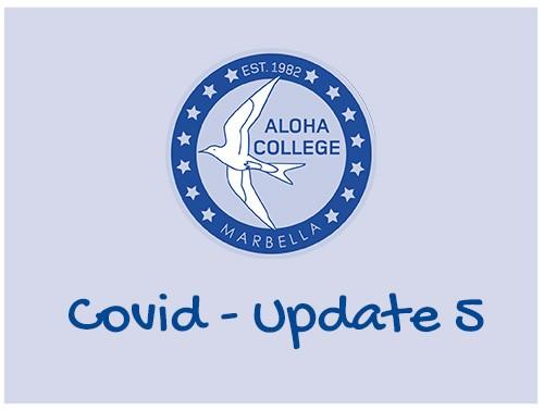 Covid_Update5