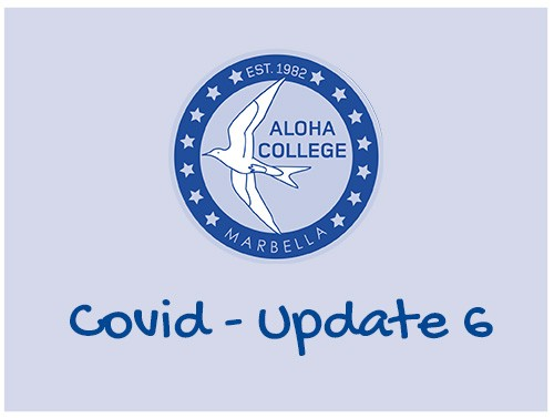 Covid_Update6