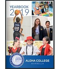 Yearbook-2019