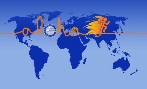 aloha-college-world-map