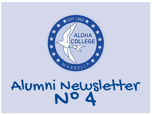 alumni_newsletter