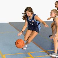 ACBC_basketball_w
