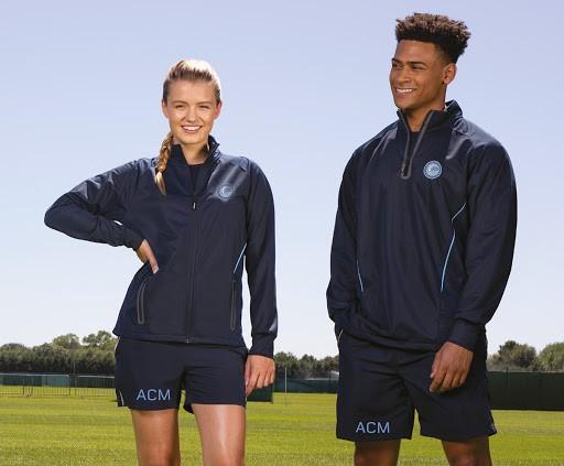 ACM_sports_uniform