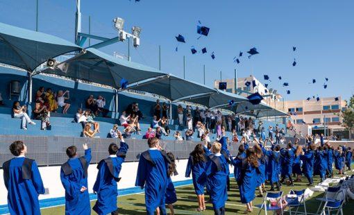 aloha-college-marbella-graduation-2020