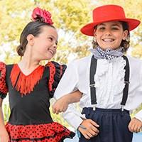 co-curricular-flamenco