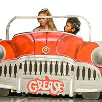 grease_musical_w