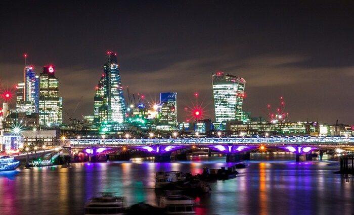 london-1405911_1280