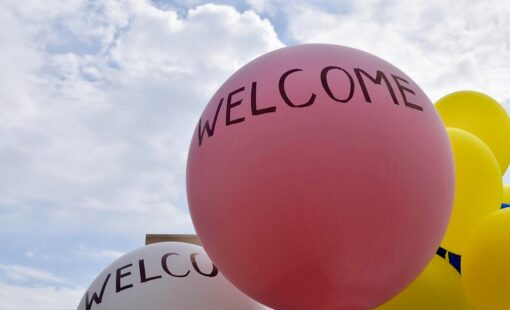 welcome-back-to-school-balloons