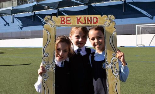 Be-Kind-Week-Aloha
