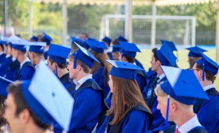 aloha-graduates-2018-2020