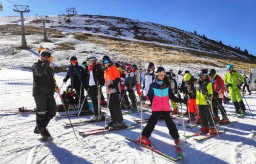 ski-trip-astun-2020