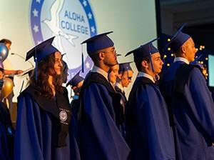 graduates-2020