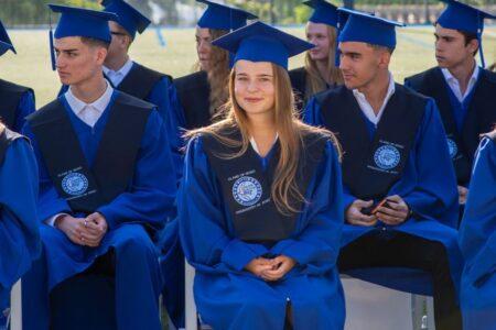graduation-2020