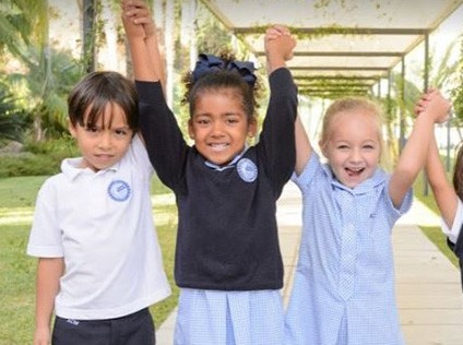 primary-school-2021