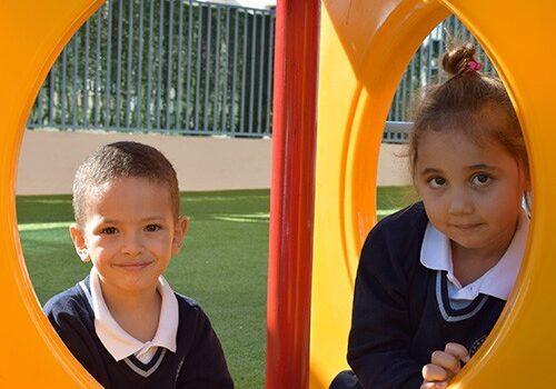 primary-school-welcome