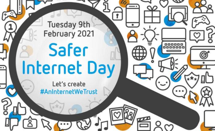 Safer_internet_day