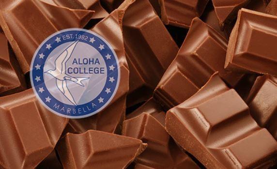 Chocolate-challenge-2021