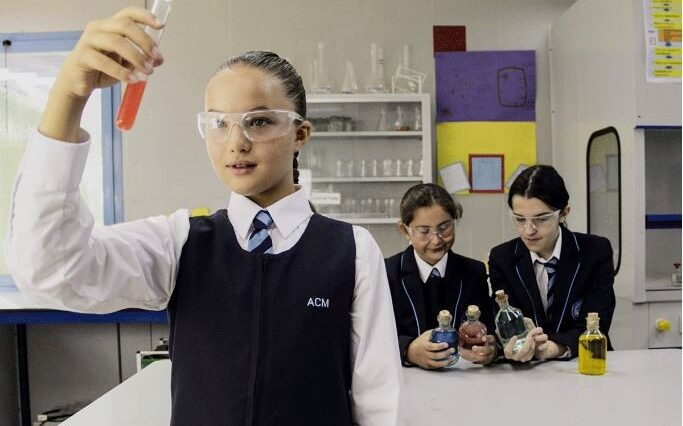 most-innovative-schools-spain