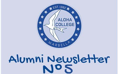 alumni_newsletter-5