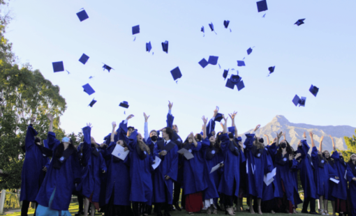 graduation-2021-cover-image