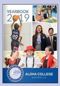 yearbook-2019-miniature