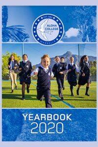 yearbook-2020-miniature