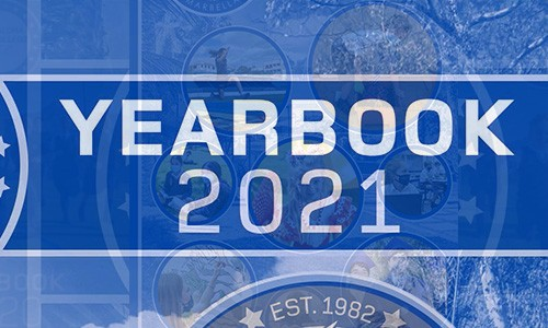 yearbook_2021_miniature-500x300