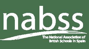 nabss-logo